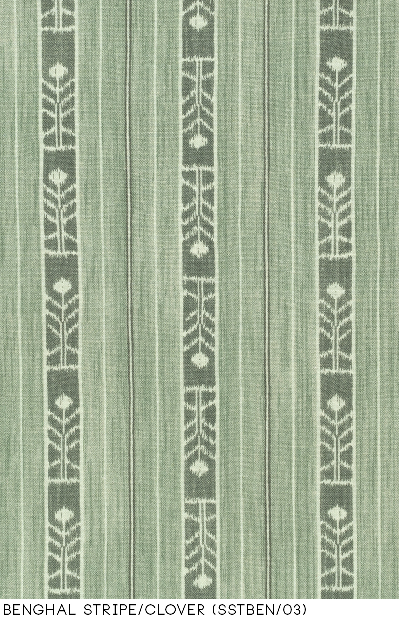 new-textiles-benghal-clover