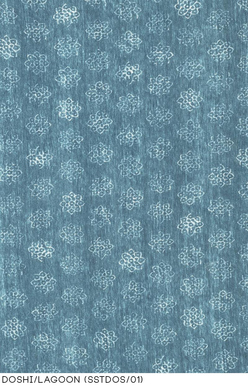new-textiles-doshi-lagoon
