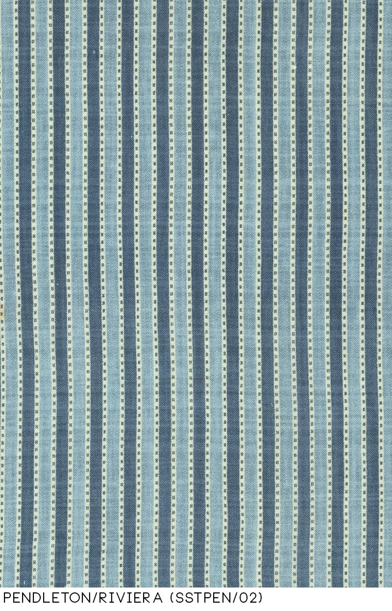 new-textiles-pendleton-riviera