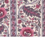 Schuyler Samperton Textiles