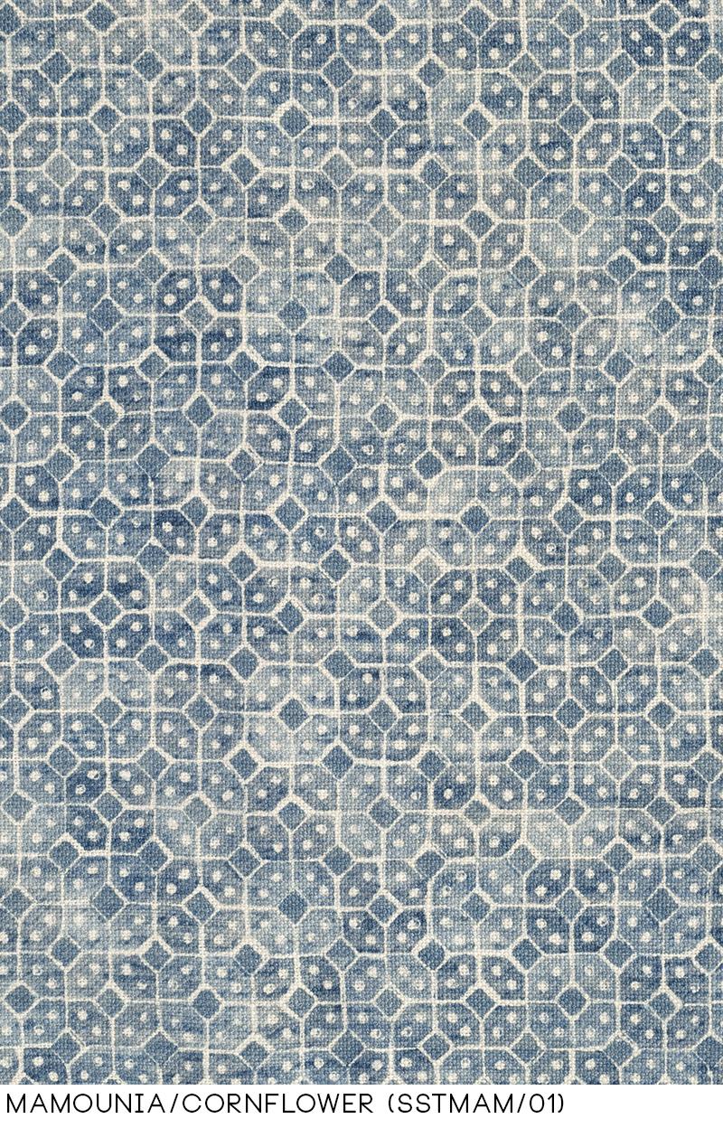 schuyler-samperton-textiles-MAMOUNI-CORNFLOWER